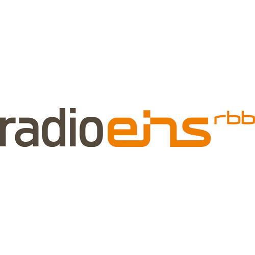 RadioeinsLogo Kopie