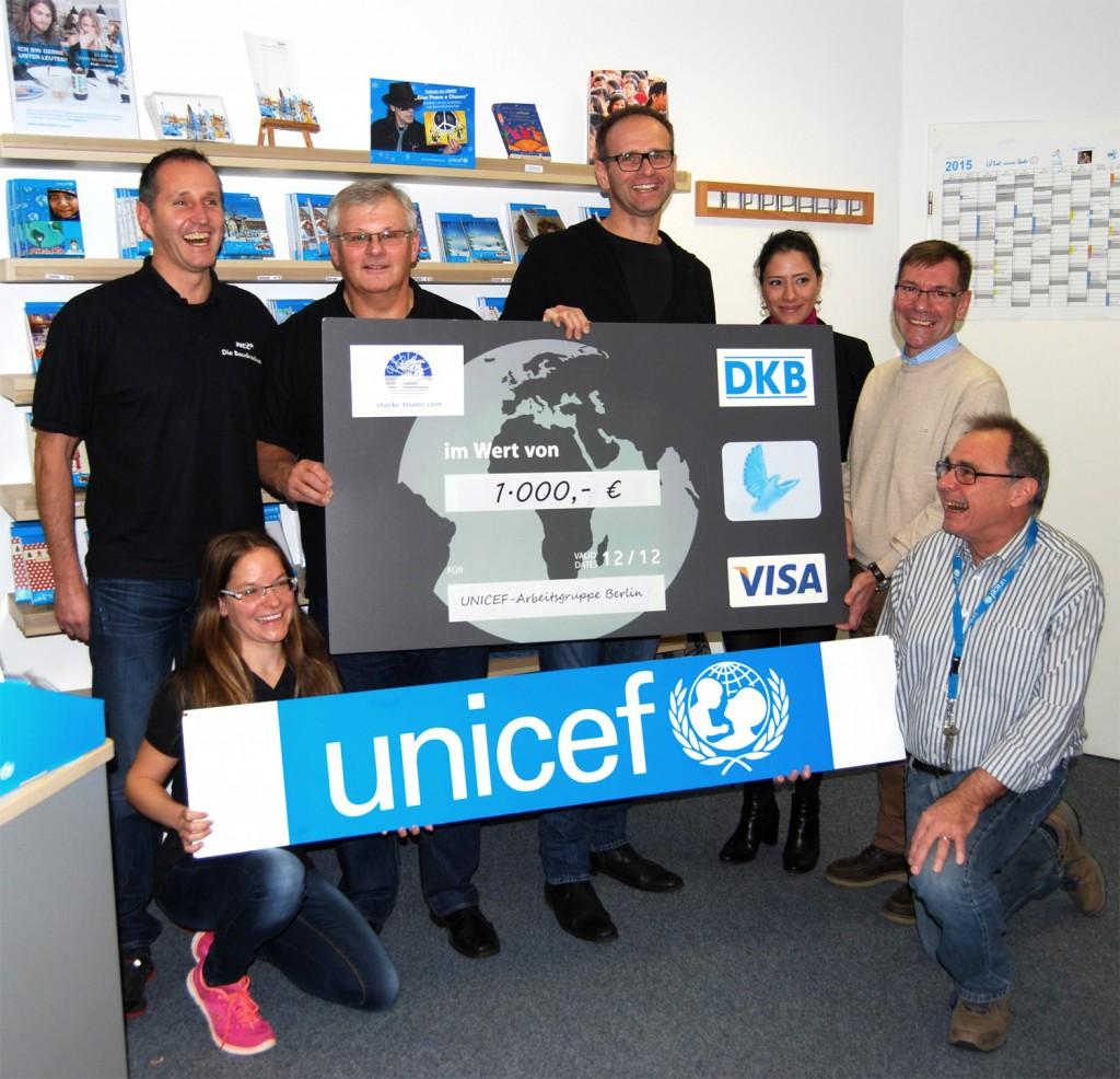 UNICEF_groß