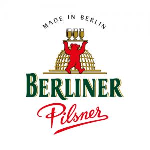 berliner_pilsener_logo