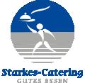 logo_catering.starke-teams.com_120