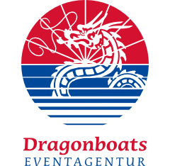 Logo starke-teams.com Dragonboats