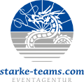 logo_starke-teams.com_120