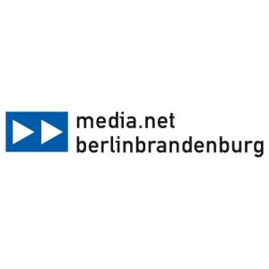 media_net_logo