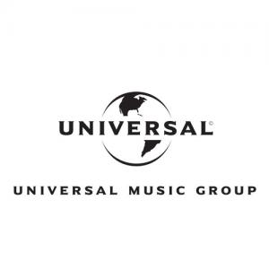 universal_music_group_logo