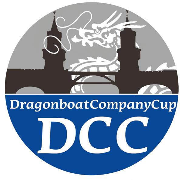 DCC_ohne