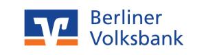 berlinervolksbankpng
