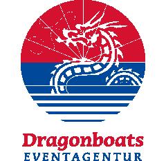 Logo starke-teams.com Dragonboats