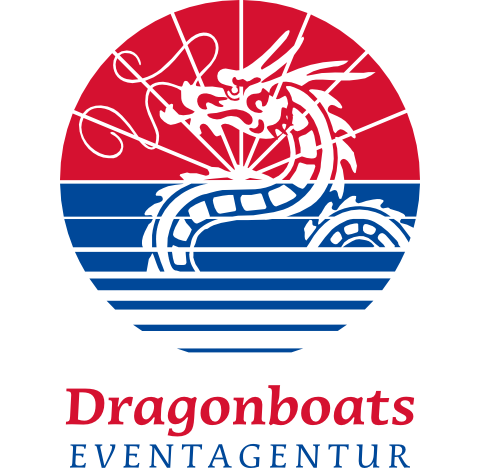 Logo starke-teams.com Dragonboats Berlin