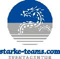 logo_starke-teams.com_120
