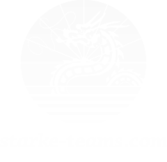 logo_starke-teams.com_240_footer