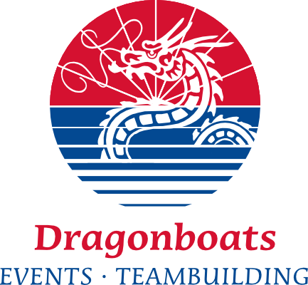 logo_starke-teams.com_dragonboats