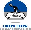 logo_www.starkes-catering.com_120